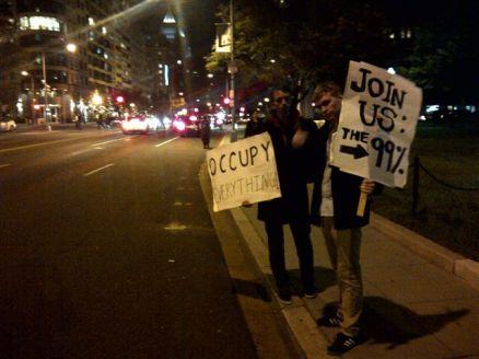 occupydc 3