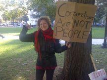 occupydc 4