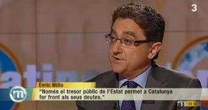 PPC-Parlament-Enric-Millo-TV3_ARAIMA20130327_0084_3