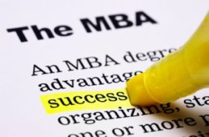 mba_success
