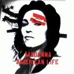 madonna-pretentious-gal-300