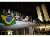 brasilia_protest_cc_62813