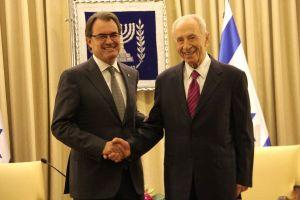 Artur-Shimon-Peres-Jerusalem-ACN