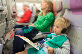 kidsonplanesblog2bhp
