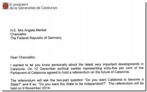 demana-als-lider-europeus-suport-per-consulta
